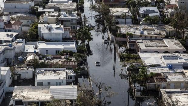 00-story-hurricane-maria