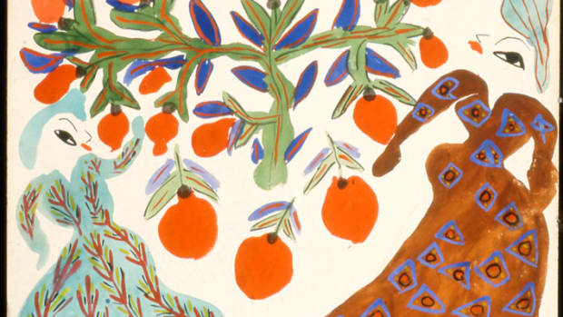 4358-Femmes-et-orangers-fond-blanc.nocrop.w710.h2147483647