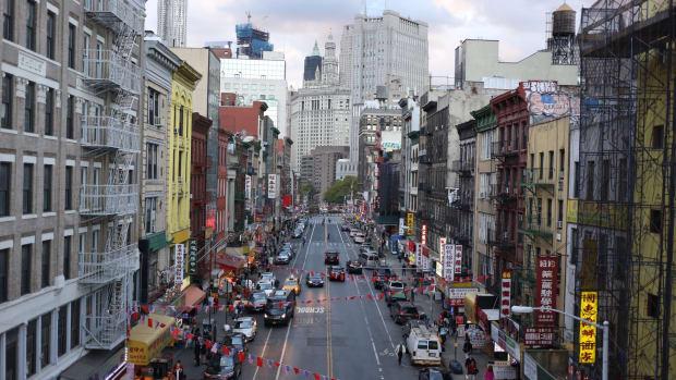 NYC_brookefitts011