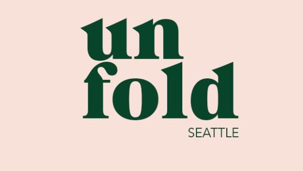 UNFOLD-HEADER