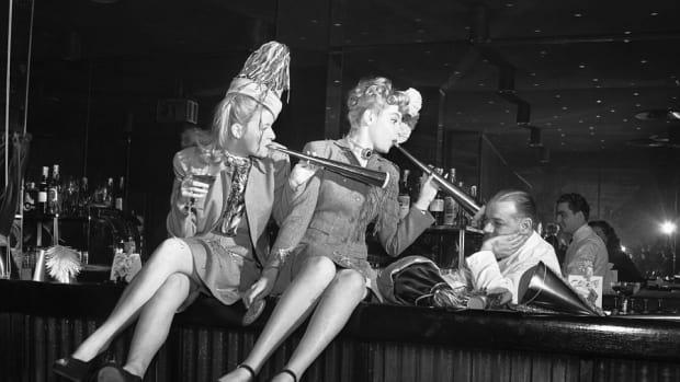 NYE-1946