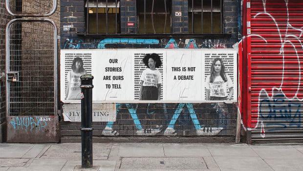 SYA_posters