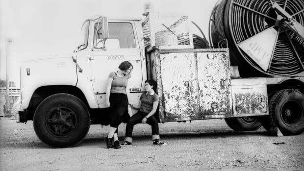 1999_Trucks_5_3