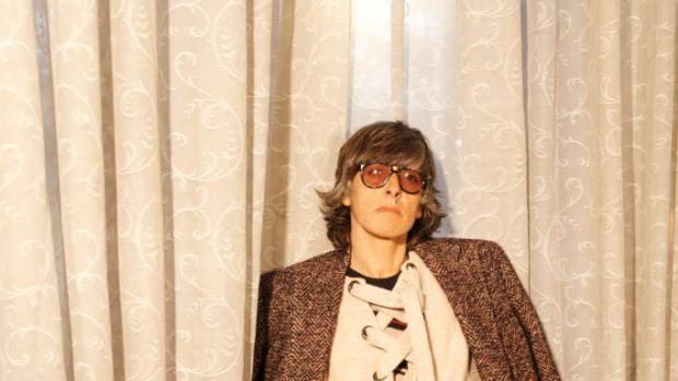 andrea-pompilio-milan-fashion-week-men-collections-photos-04