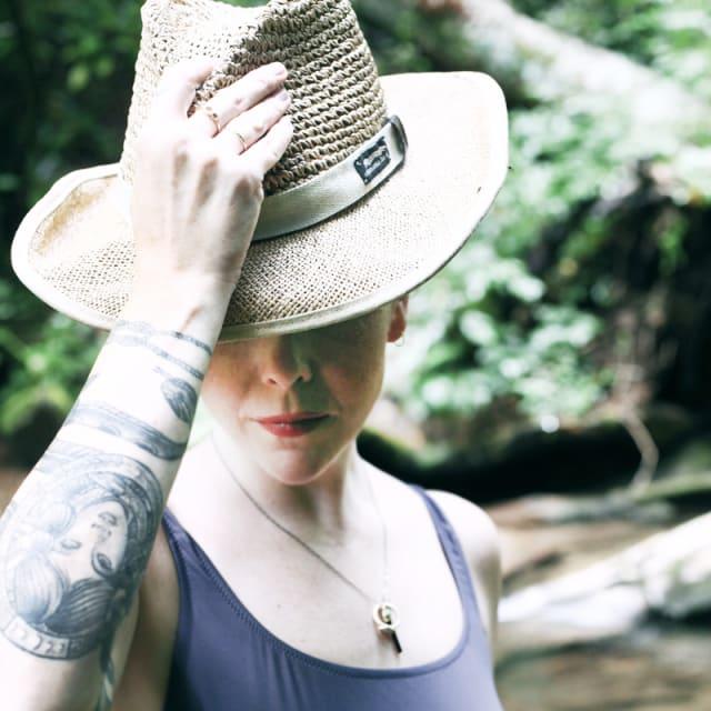 Jen CK Jacobs