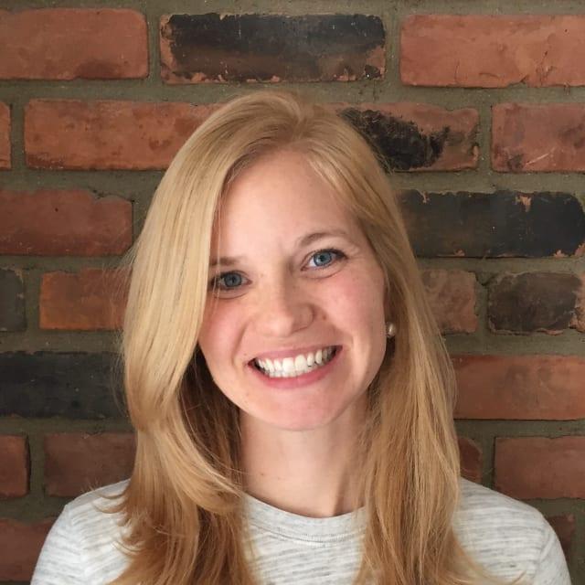 Brooke Klauer