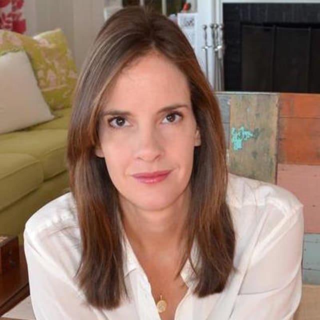 Elizabeth Lane