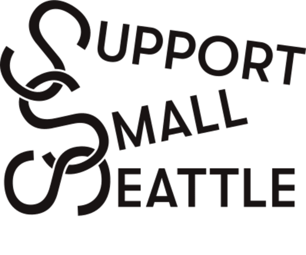 Support Small Seattle