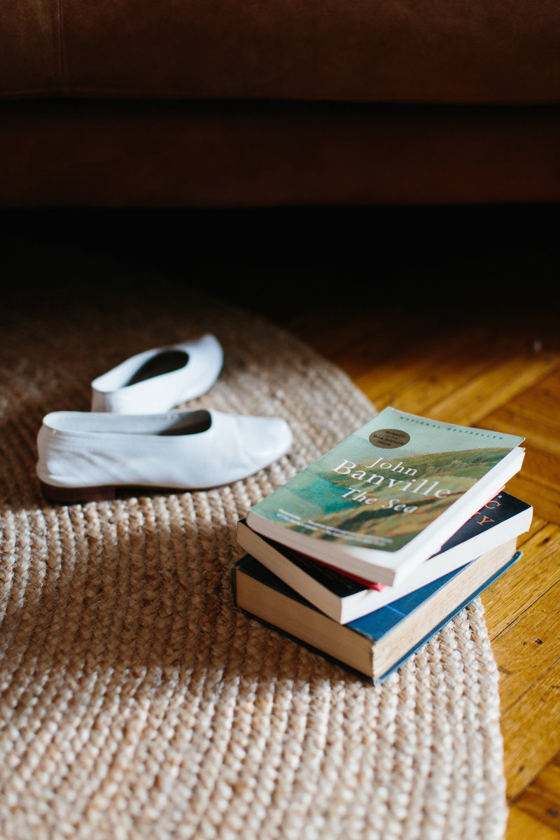 Photography: Quarterlane Books