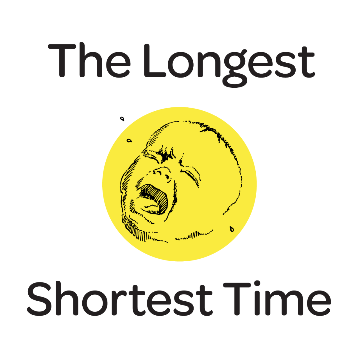 Image Credit: The Longest Shortest Time