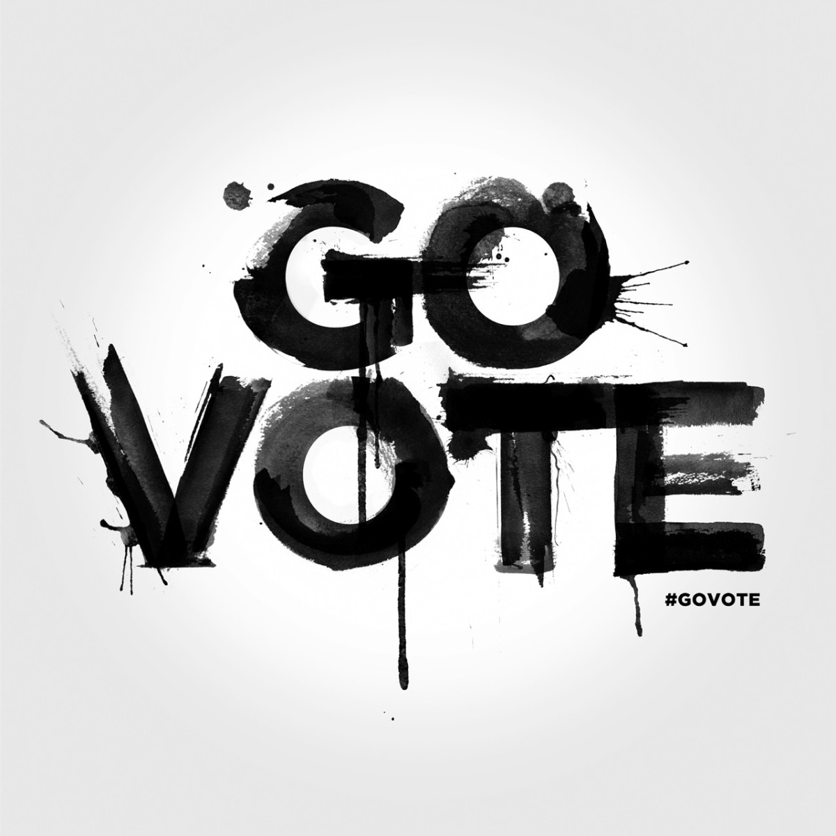 GO-Rock-Vote-The-AM-1