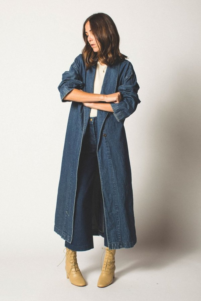 Vintage-Denim-Duster-20180913183205