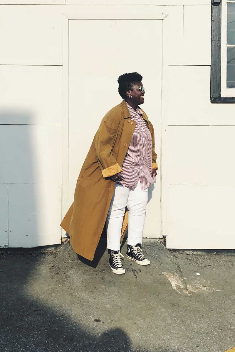 Lydia-Man-Repeller-Personal-Style-Oct-2018-2