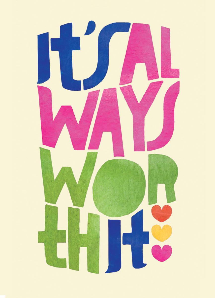 Congdon_its_always_worth_it