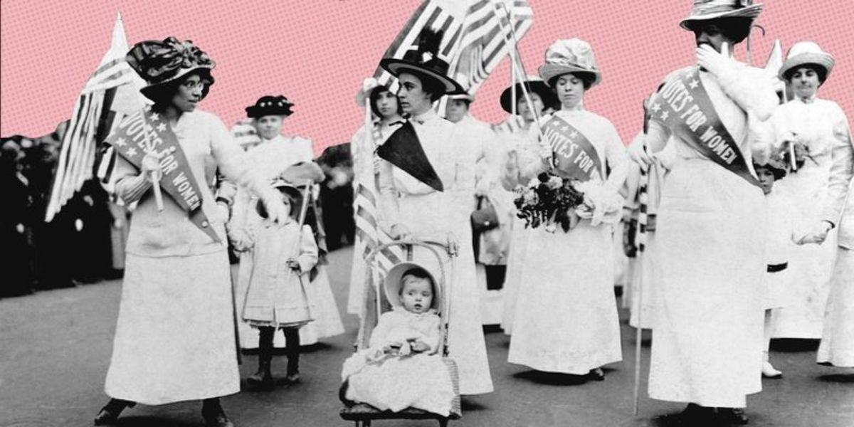 elle-suffrage-movement-1510779004
