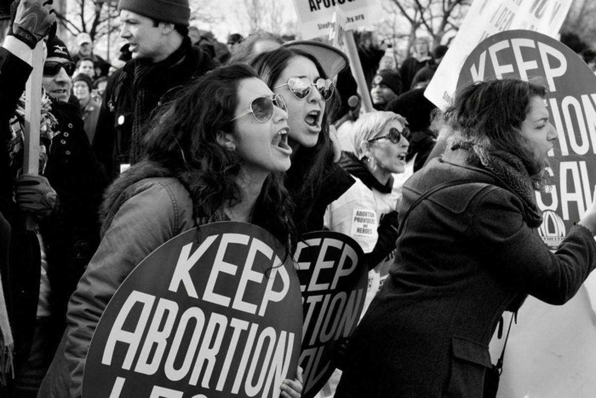 17-abortion-2b.w700.h467