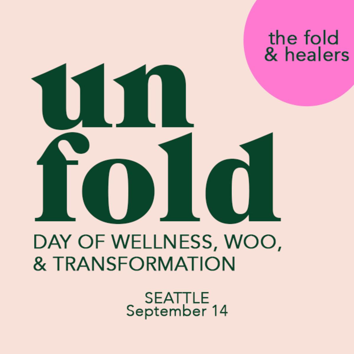 unfold-logo