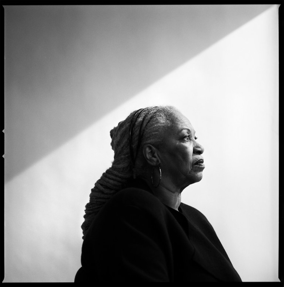 toni-morrison-radhika-jones