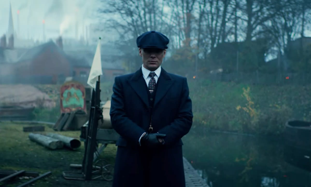 peaky-blinders-season-5-trailer-feat