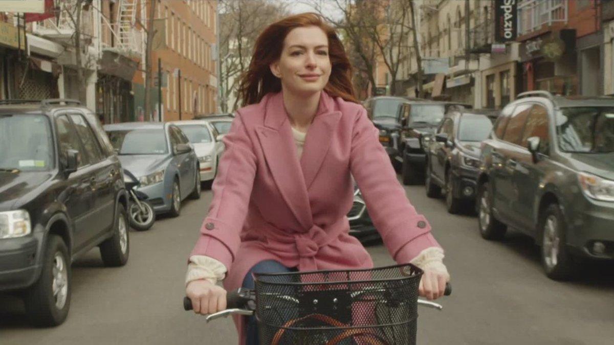 modern-love-series-trailer-image-videoSixteenByNine1050
