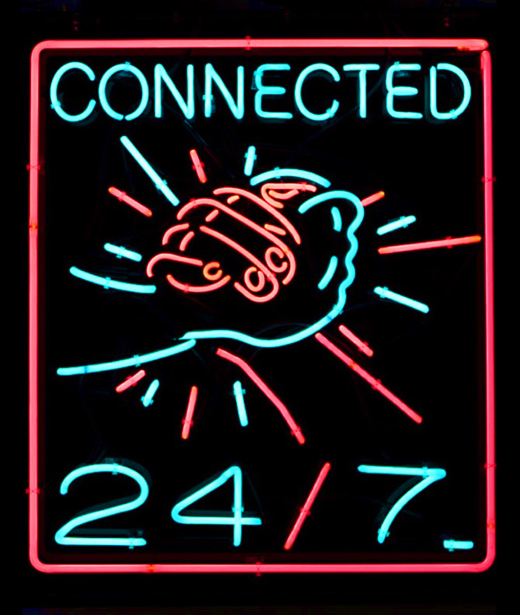 connect-final_670