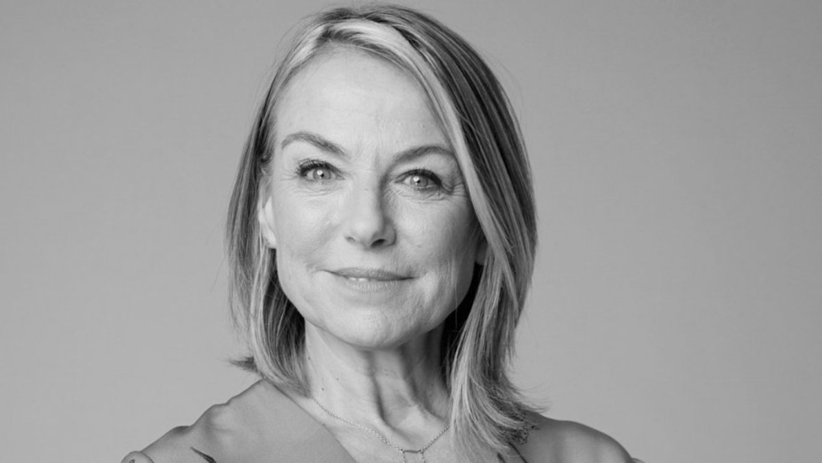 Esther Perel of Where Should We Begin
