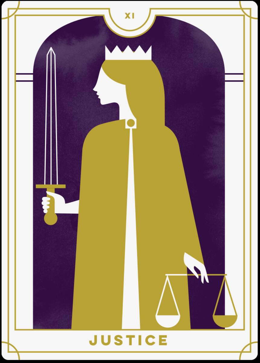 MA-11-justice