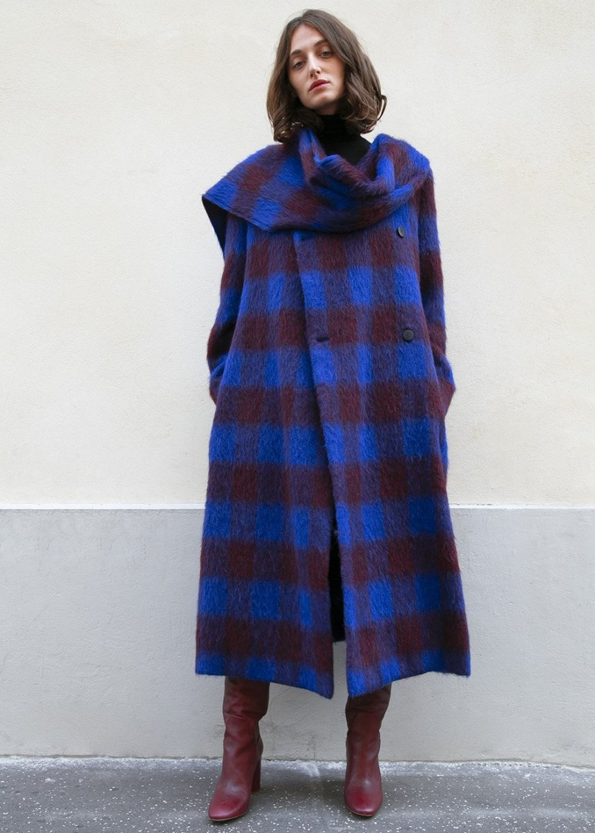 Frankie-IMG_1011-Rodebjer-Edit-Scarf-Coat-Imperial-Blue
