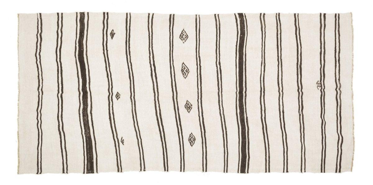 Similar to Kim's rug: Vintage Gintaras