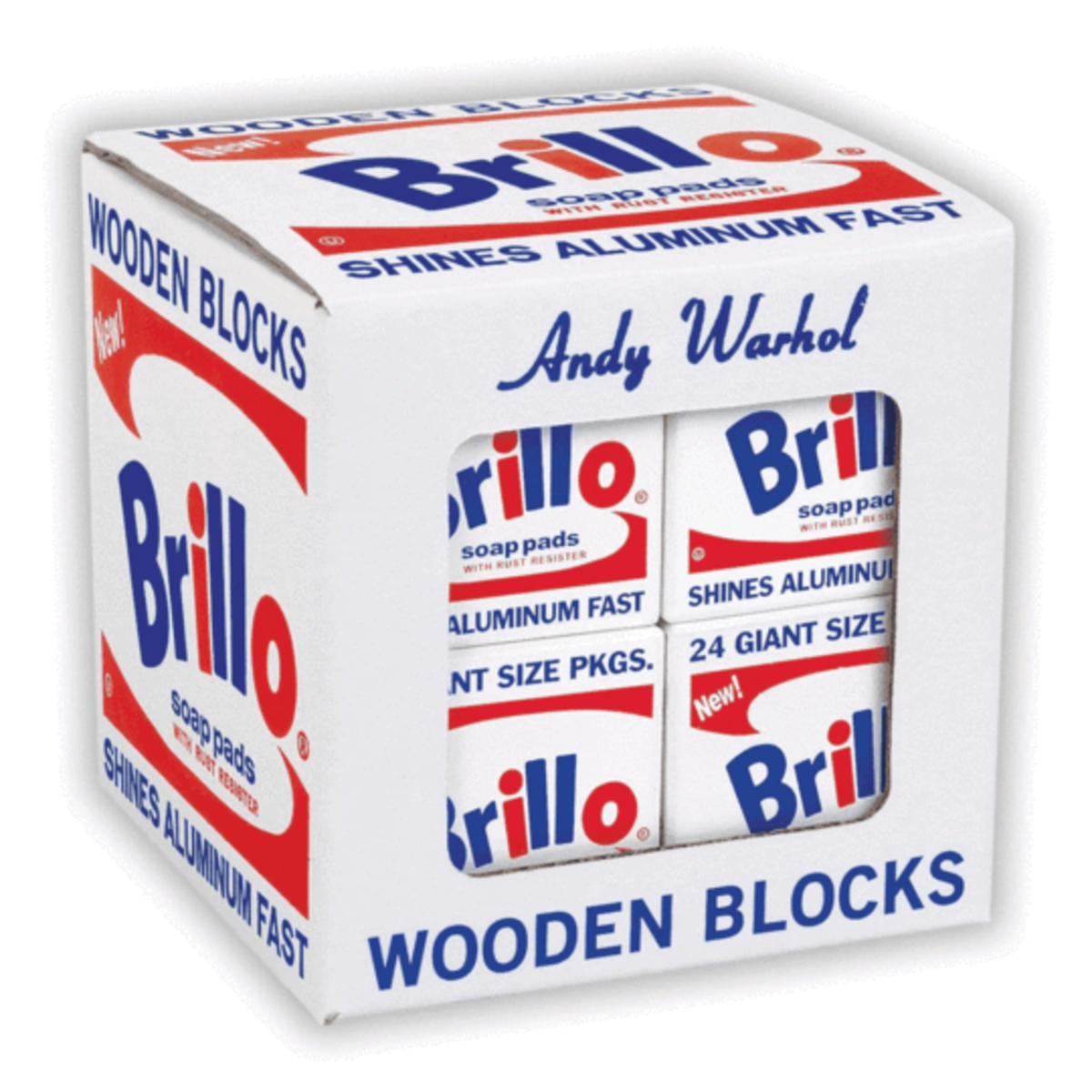 andy-warhol-brillo-wooden-blocks-wooden-blocks-mudpuppy-634166_540x-1