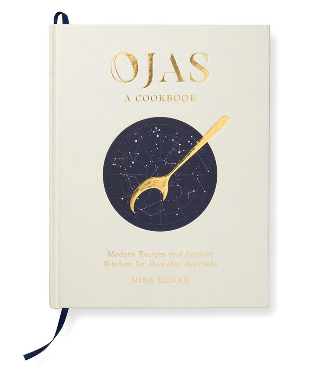 ojas_bookcover