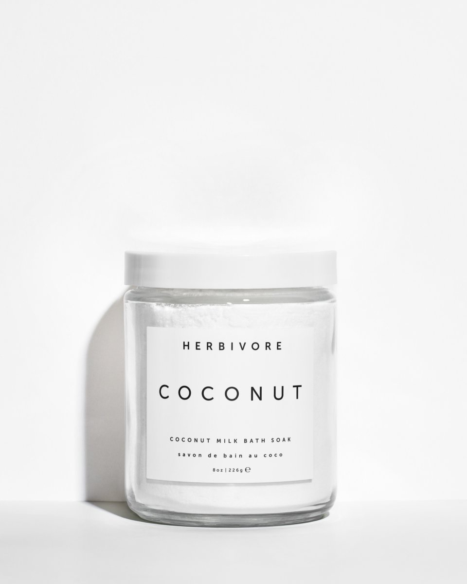 1320-22C_HBV_HIR_COCONUT_BATH_8OZ