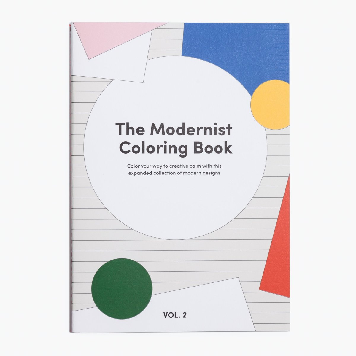 the_modernist_coloring_book_2400-1_49d54ba2-cda5-4631-b73d-739189775c1d_1920x