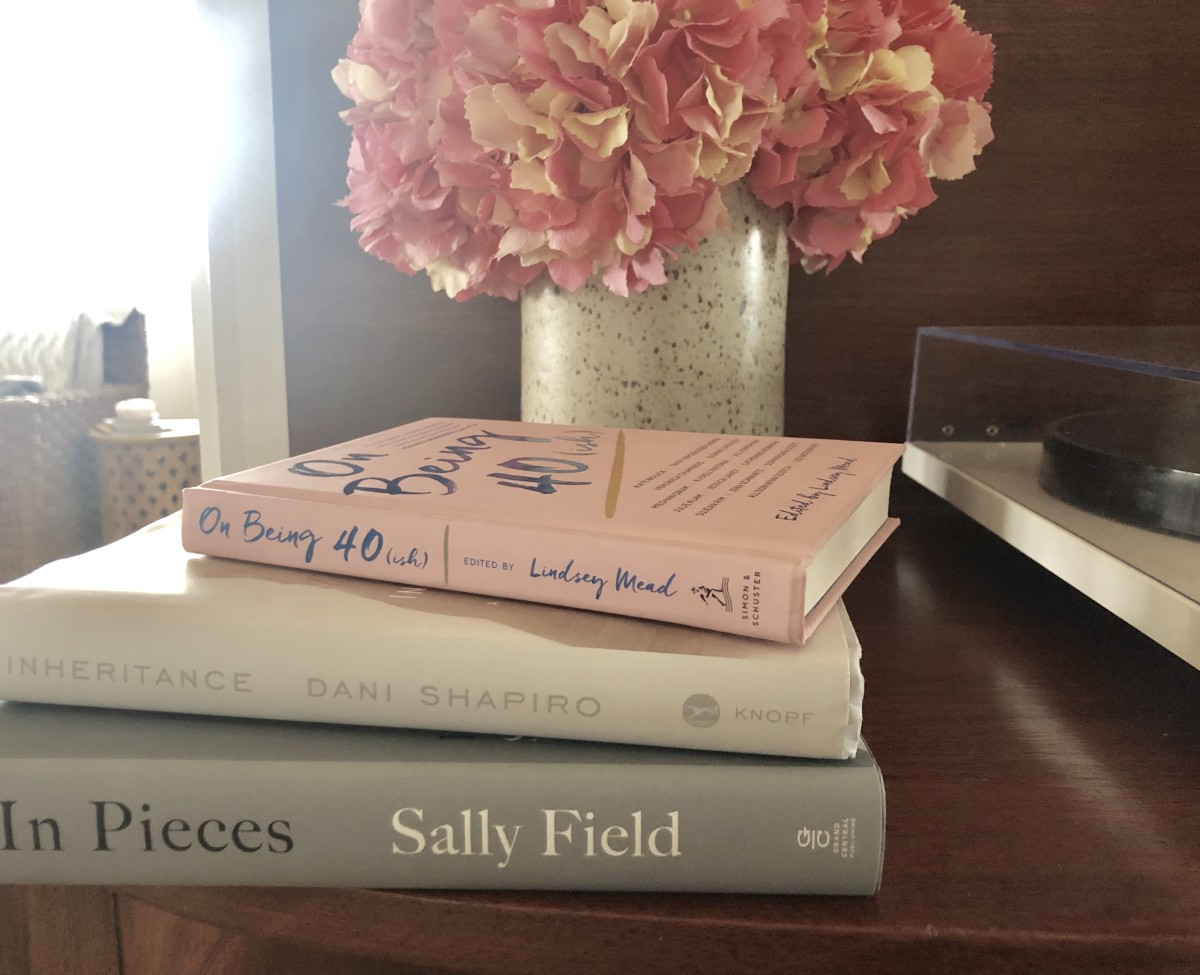 the-literary-edit-the-memoir-edition-the-fold-mag-5