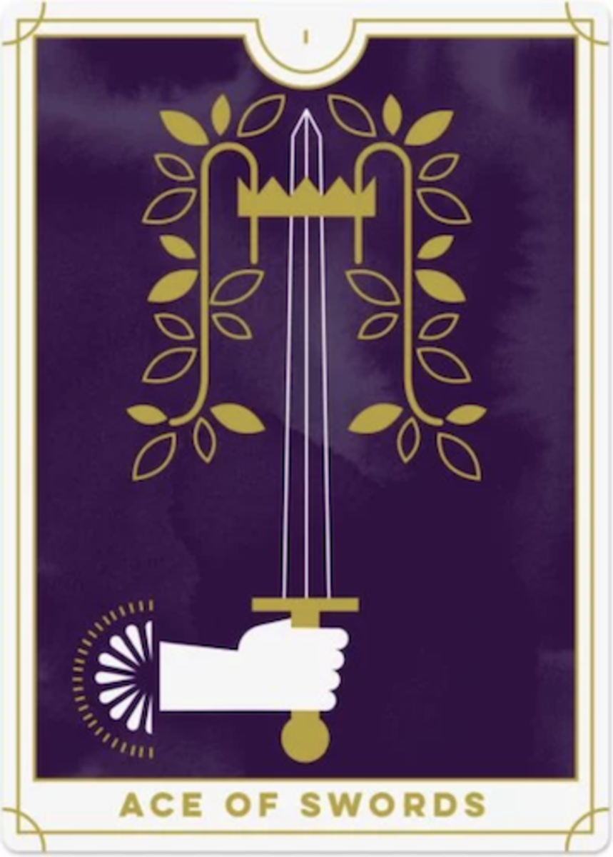 ace-of-swords-march-tarotscopes-the-fold-mag-7