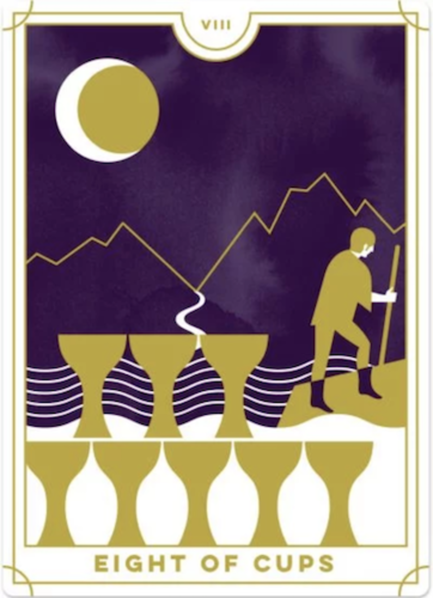 8-of-cups-march-tarotscopes-the-fold-mag-9