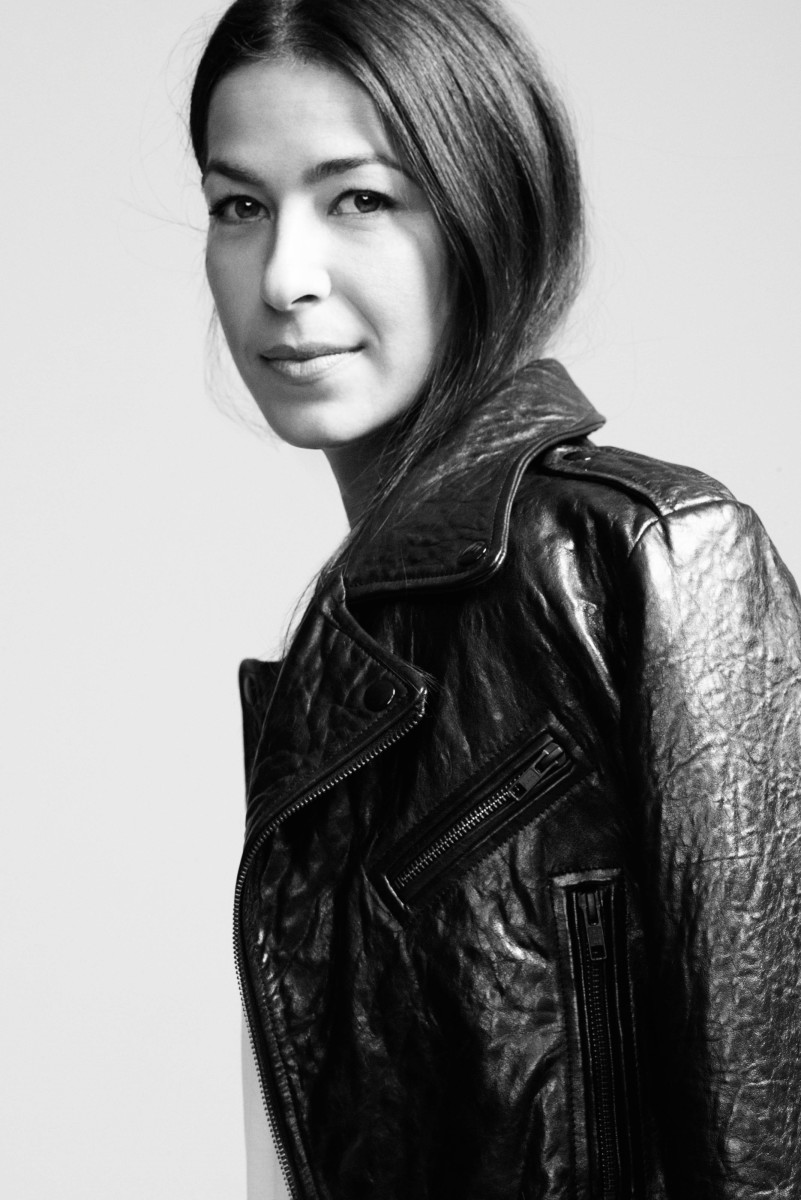 Rebecca Minkoff Headshot_Photography by Paul Maffi