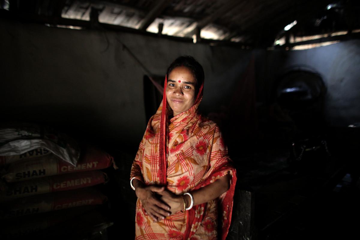 Image 11_bangladesh3