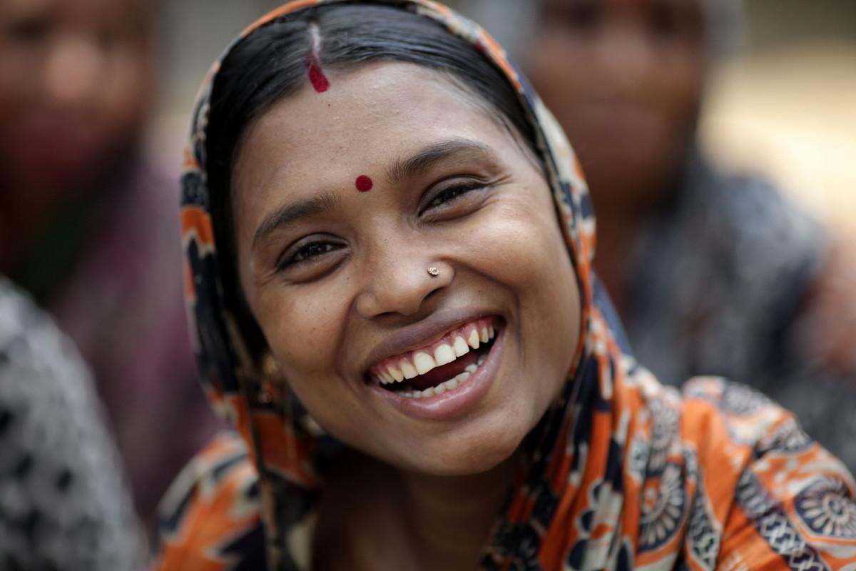 Image 12_bangladesh2