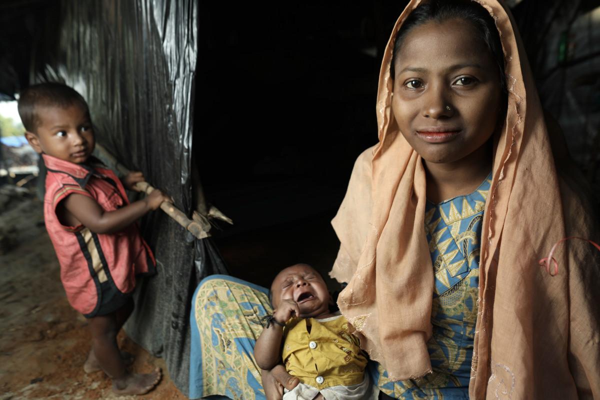 image 5 _bangladesh
