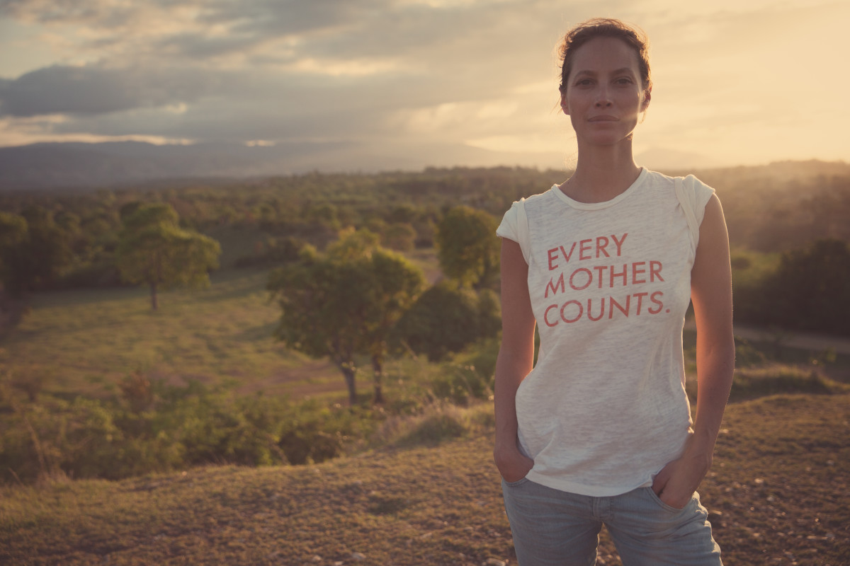 every mother counts, ShoptheKei.com