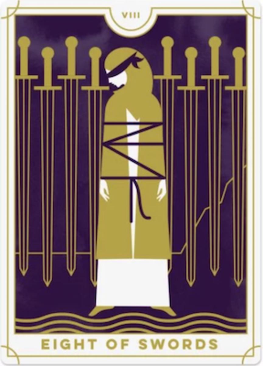 8-of-swords-may-tarotscopes-the-fold-7