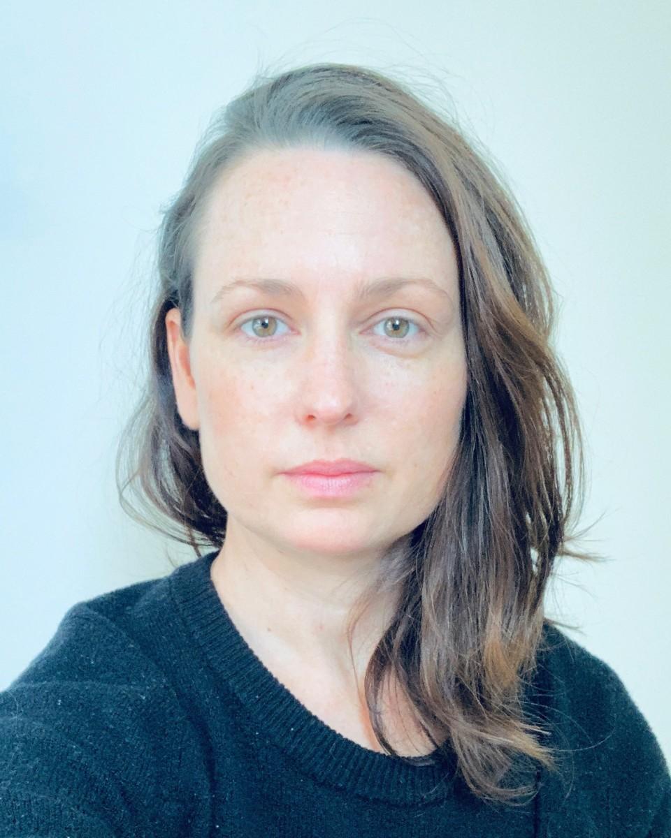 Jennifer Caviola