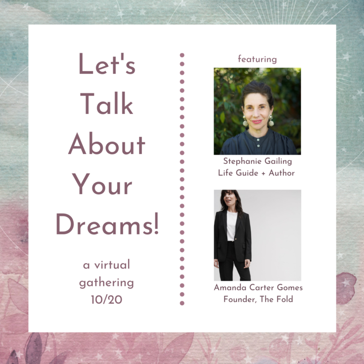 DreamSeattleCloudRoomStephanieGailing