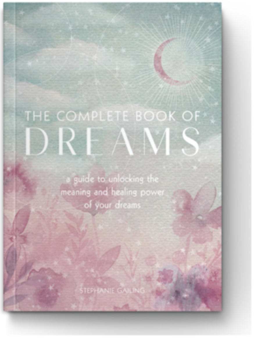 The+Complete+Book+of+Dreams+mockup