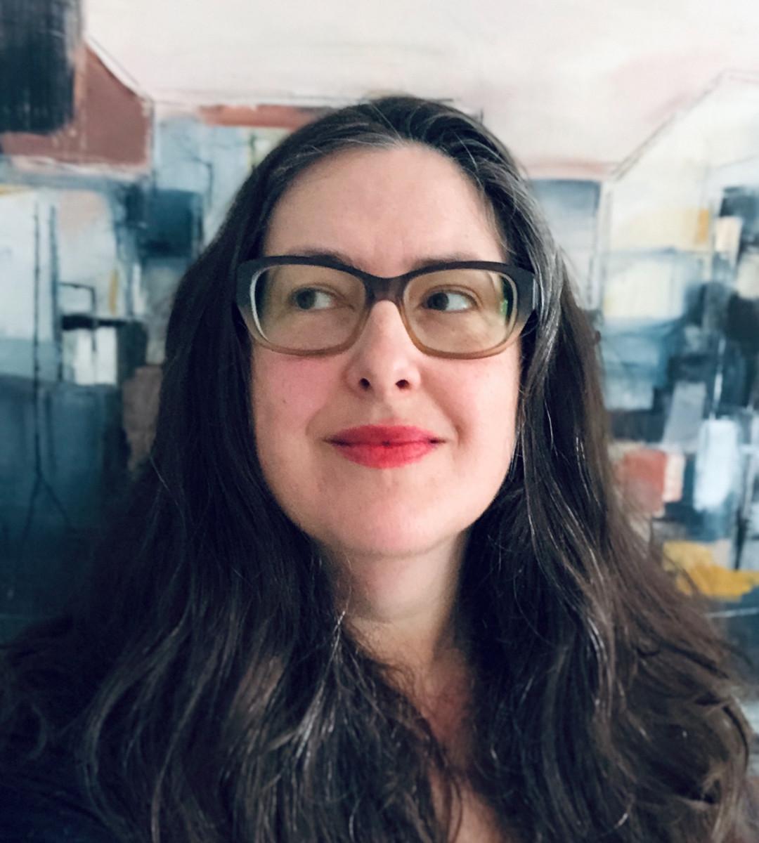 Melanie-Biehle-Artist-Photo-2-2020