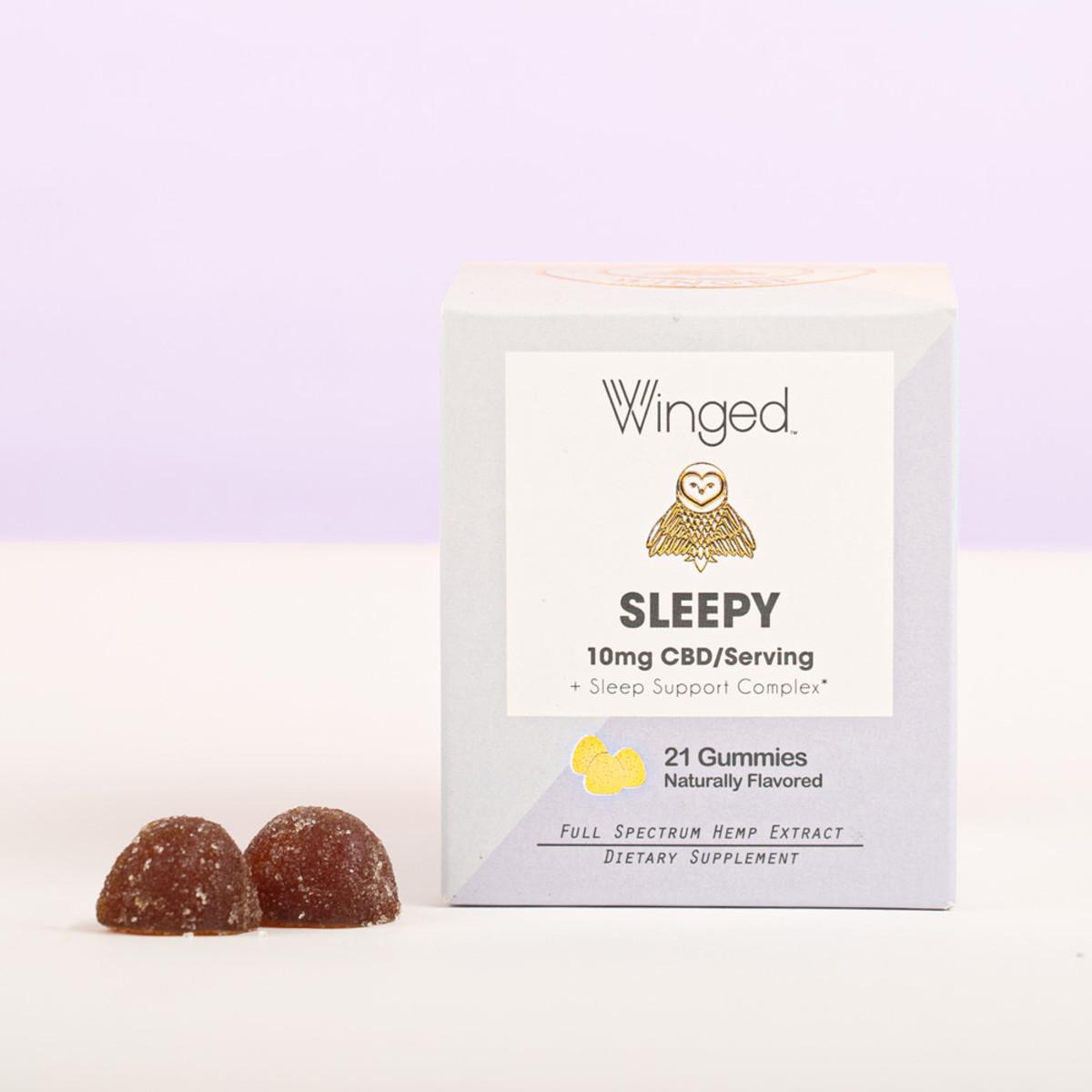 Winged-CBD-Sleepy-Gummies-01-1