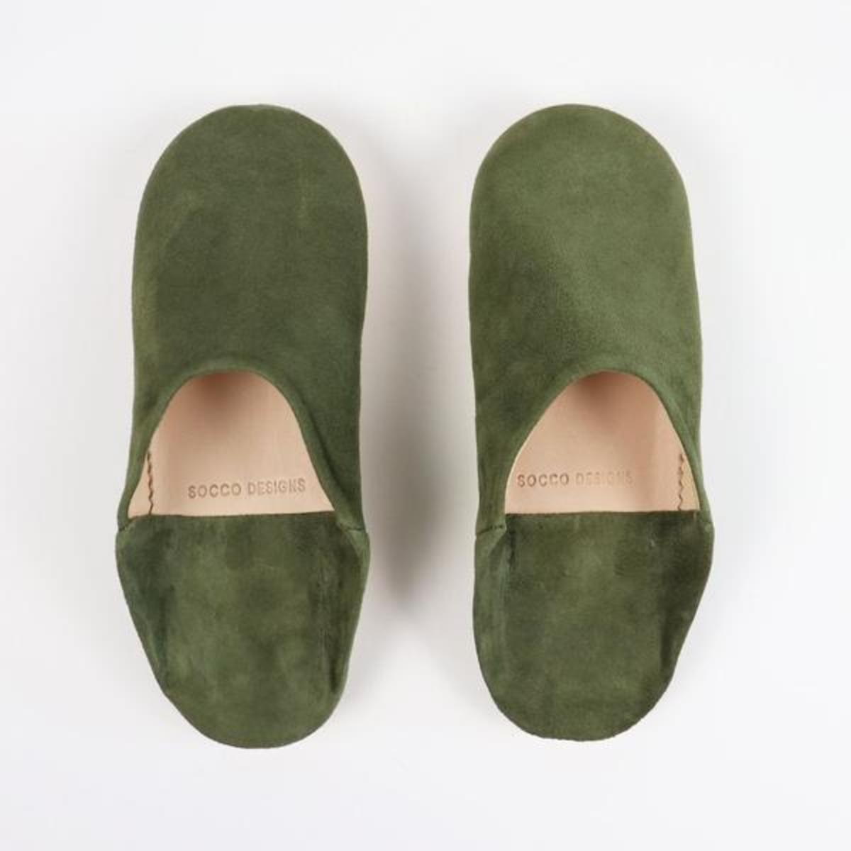 babouche-suede-slippers-socco-for-now-4_600x