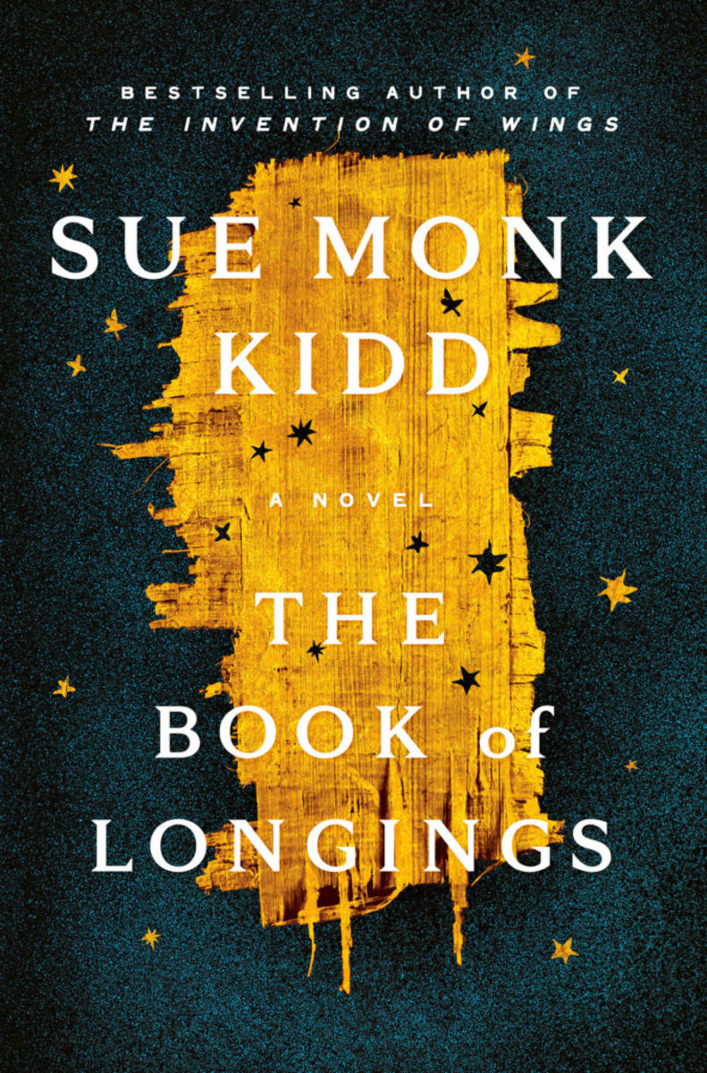 Sue-Monk-Kidd-Book-of-Longings-675x1024