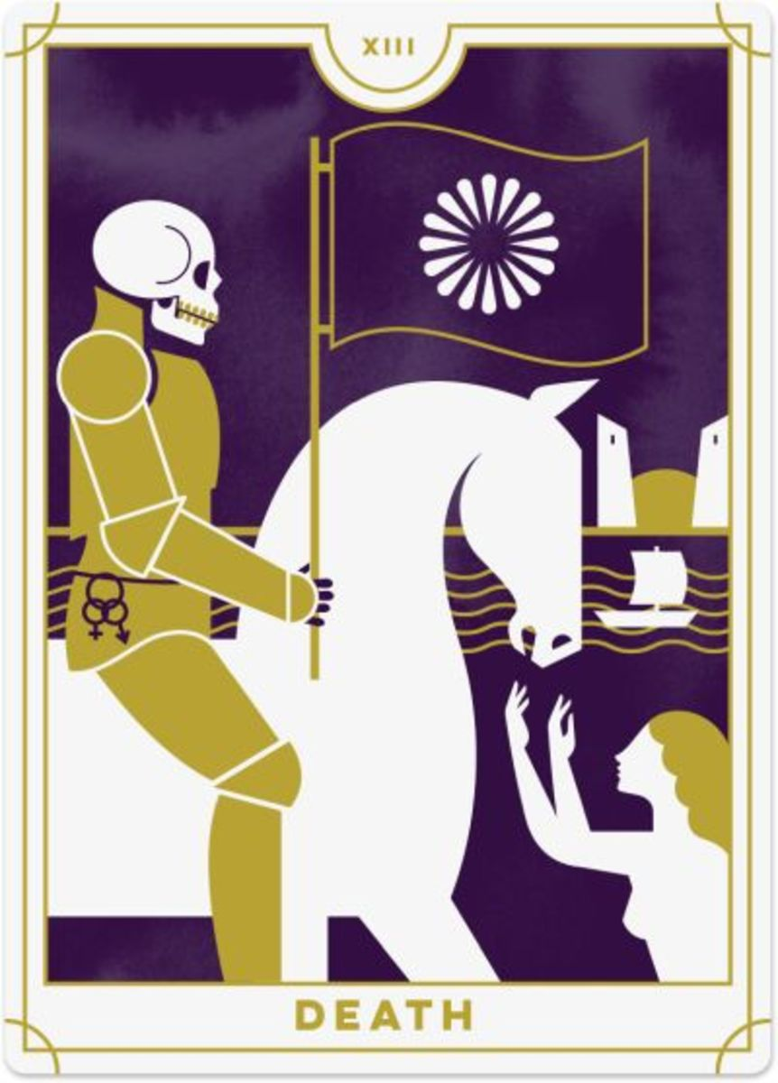 ET-MA-13-Death